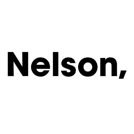 nelson-ai, Symfony organization