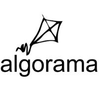 @Algorama