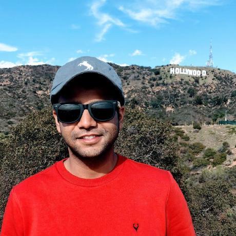 siddharth691 (Siddharth Agarwal) / Repositories · GitHub