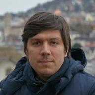 @ivanjovanovic
