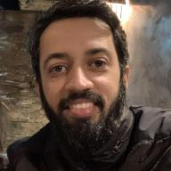 @vinaocruz