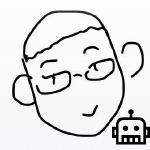 @gaocegege-bot