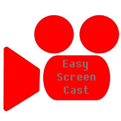 EasyScreenCast/test_GSP_webcam_pip at master