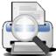 @Tutelage-Systems-Printers