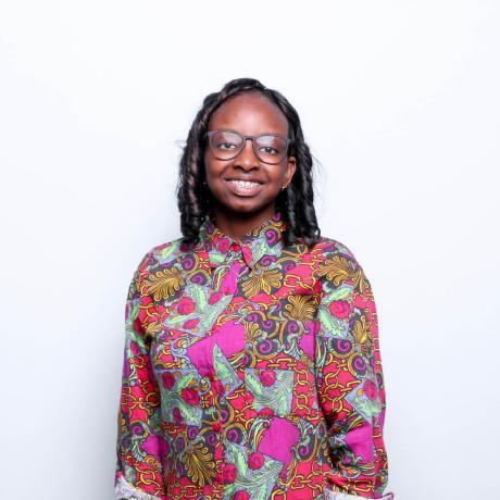 Deborah Mepaiyeda