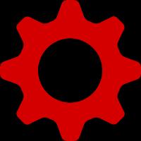 minishift