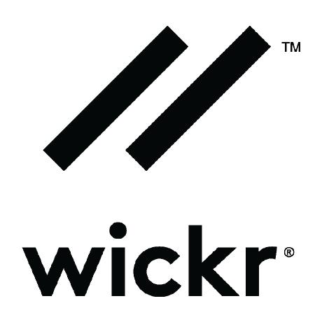 WickrInc