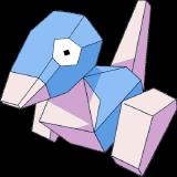 euclidianAce