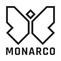 @monarco