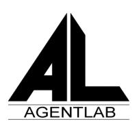 @agentlab