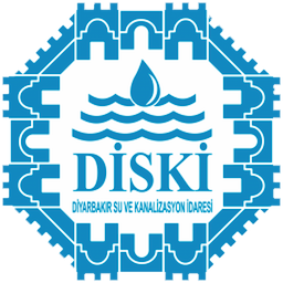 Diyarbakır Water Supply and Sewerage Authority