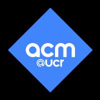 @acm-ucr