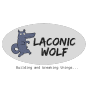 @laconicwolf