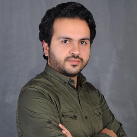 ahmed-aliraqi