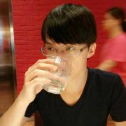 @chiehwen