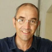 @SylvainLegrand