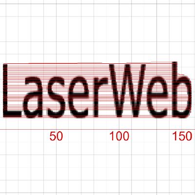 Releases · LaserWeb/LaserWeb4-Binaries · GitHub