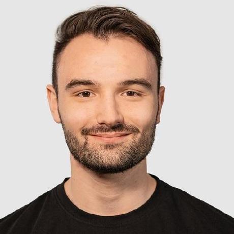 Nils Mäder