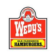 @wedy