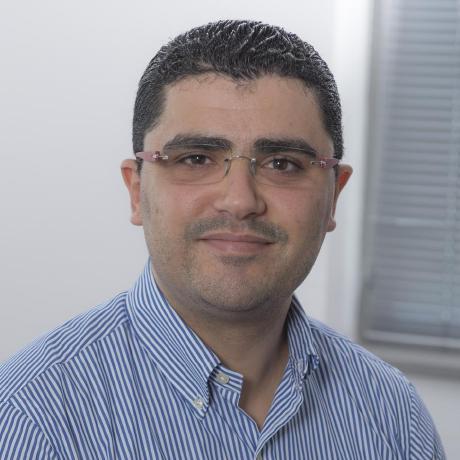 Faiez Zalila