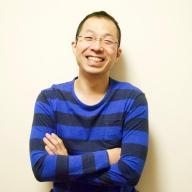 @okhiroyuki