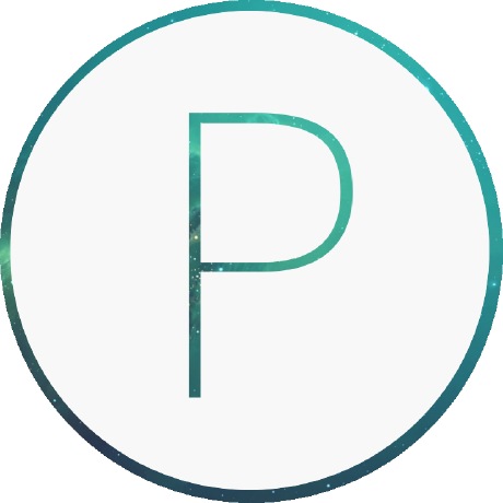 postaddictme/instagram-php-scraper Instagram PHP Scraper  Get