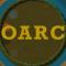 @Oarcinae