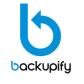 @backupify