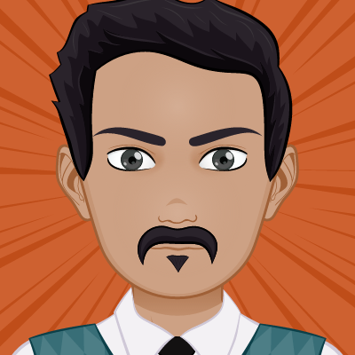 Abhijeet Parida