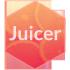 @juicer