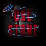 @team-onestone