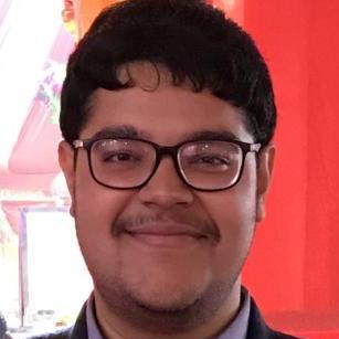 Prajjwal Rai
