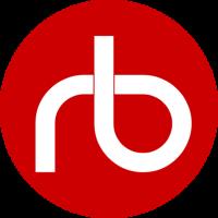 @RebuiltBits