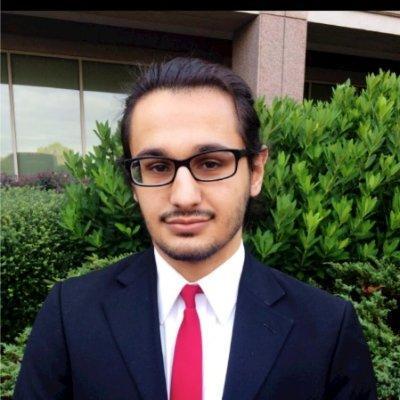 Aziz Ali