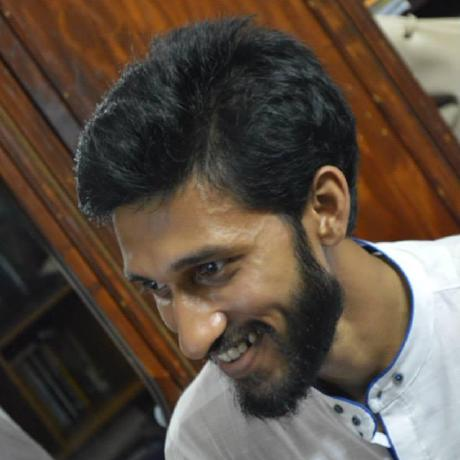 mainul12 (Shaikh Mainul Islam) / Following · GitHub