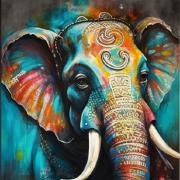 @ashishgore