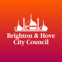 @brighton-hove-gov-uk