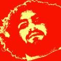 Alaa Abd El Fattah
