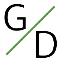@GravitonDigital