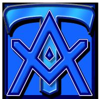 TeamAvion Logo