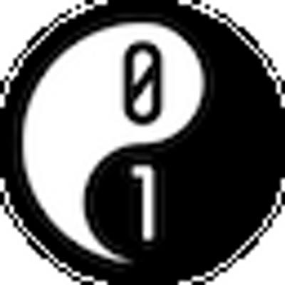 GitHub - xros/py_django_crack: Crack the django password on