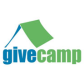 @aagivecamp