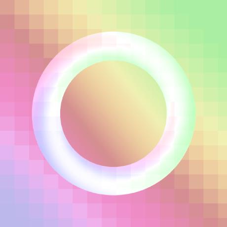 minicircle