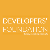 @Developers-Foundation
