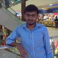 @RSathishmca