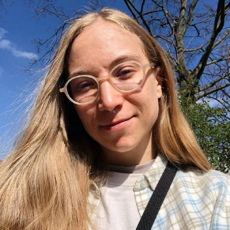Liudmila Kornilova