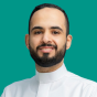@RayanAlkhelaiwi