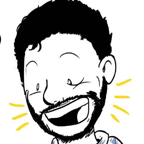 Sherwino Garcia-Obregon's avatar