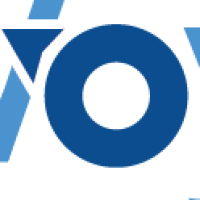 @voyagersearch