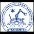 @STAR-Center